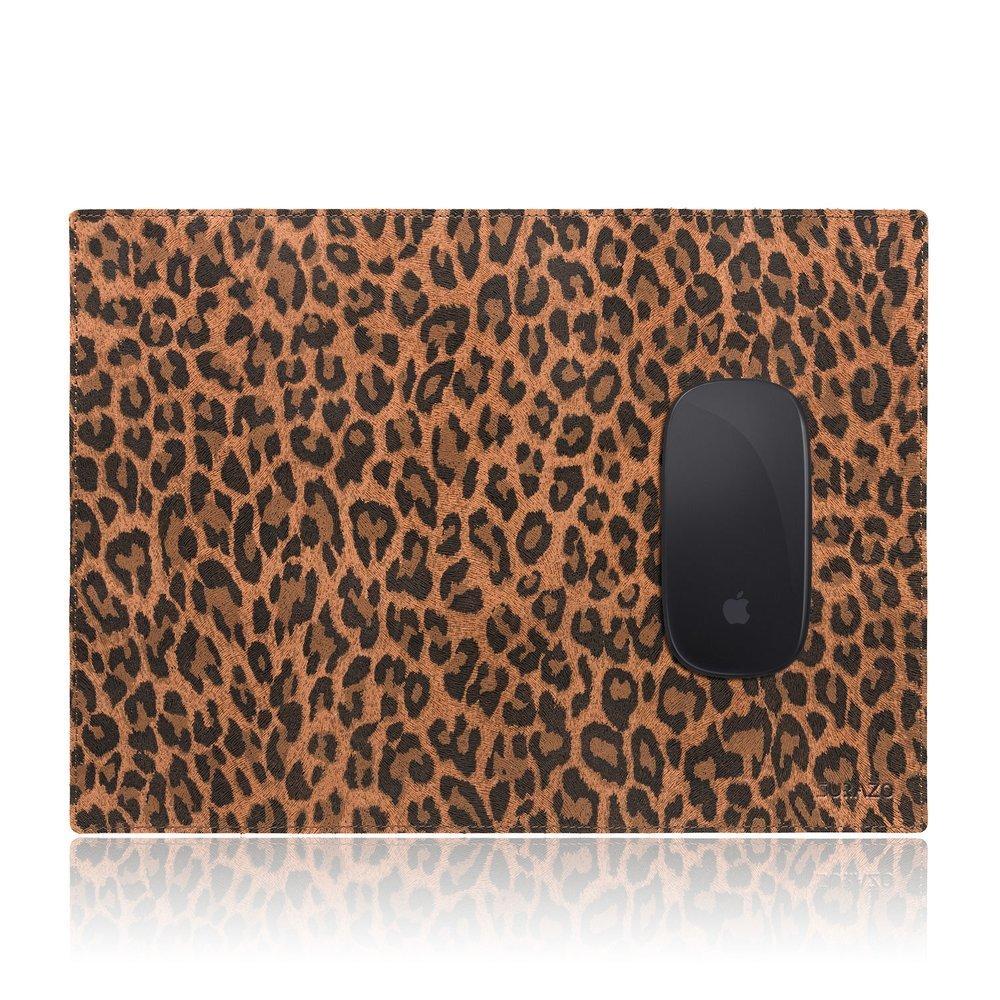 Mousepad - Panther