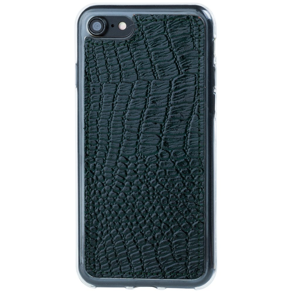 Back case - Cayme Green