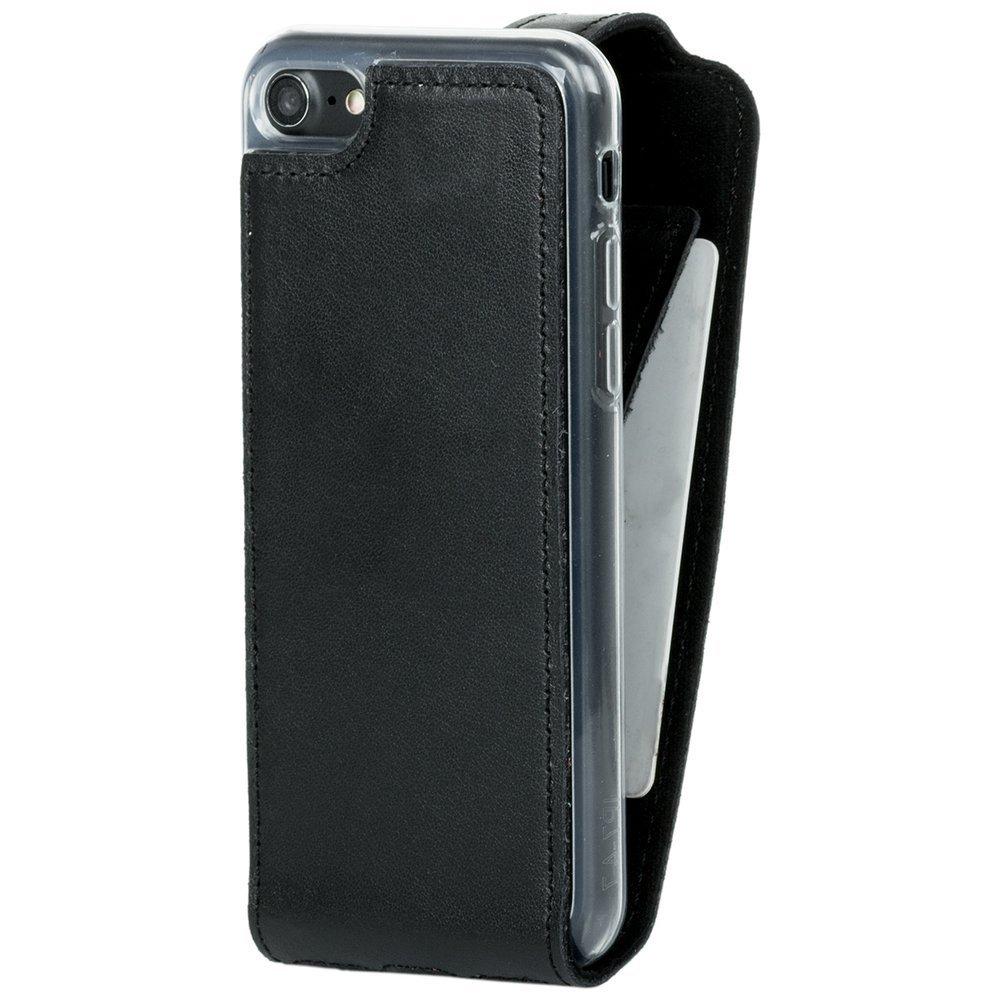 Flip case - Costa Black