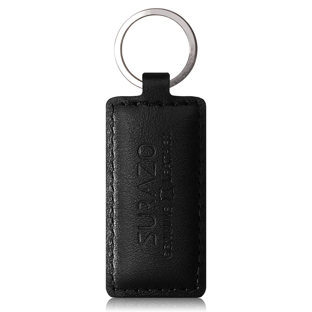 Smart magnet RFID - Costa Black F1