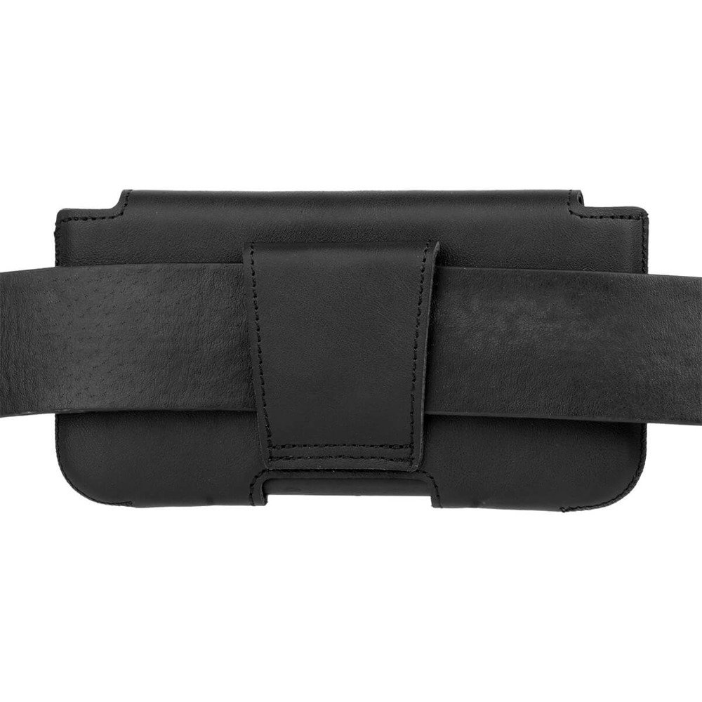 Belt case - Dakota Czarny - Pitbull