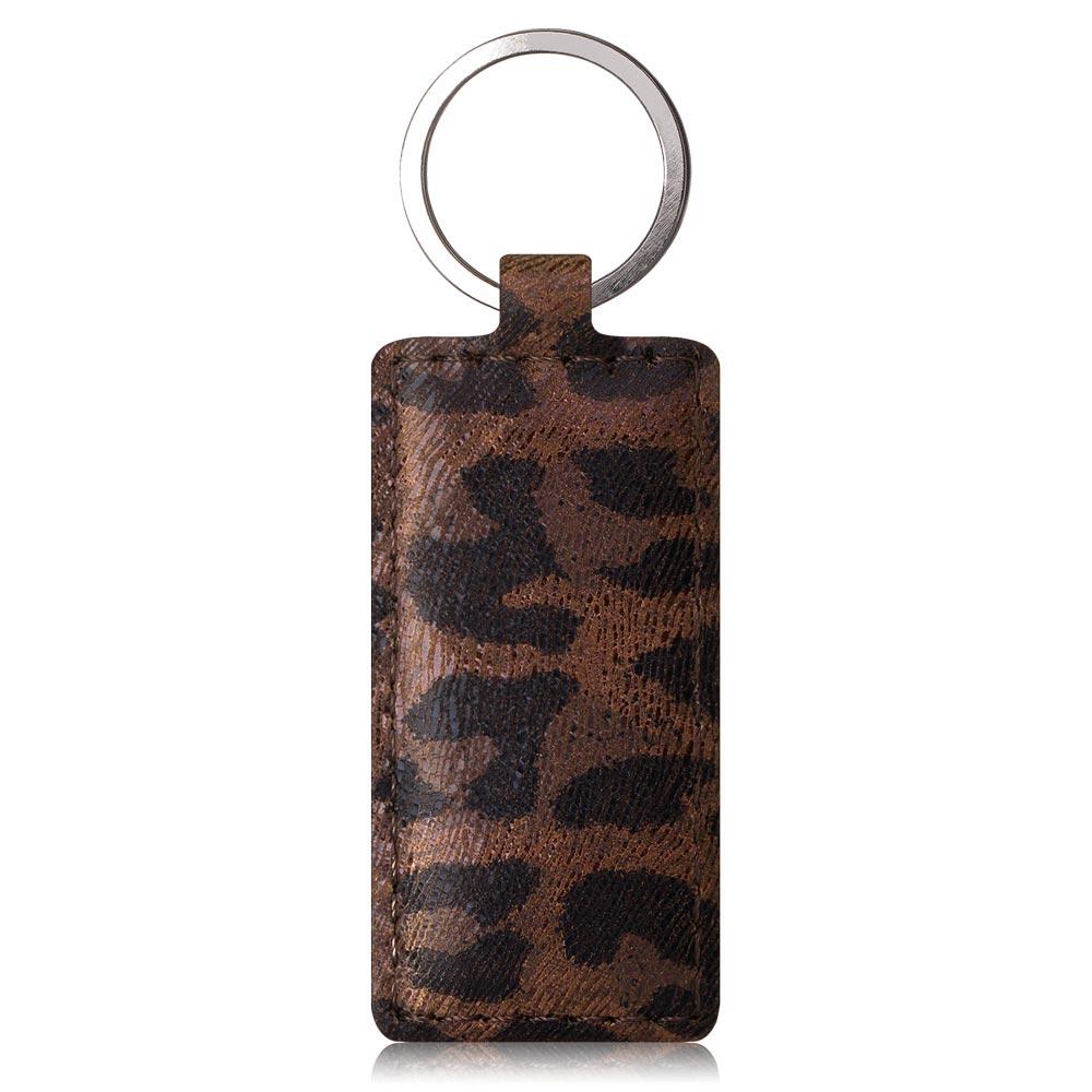 RFID Wallet case - Pantera