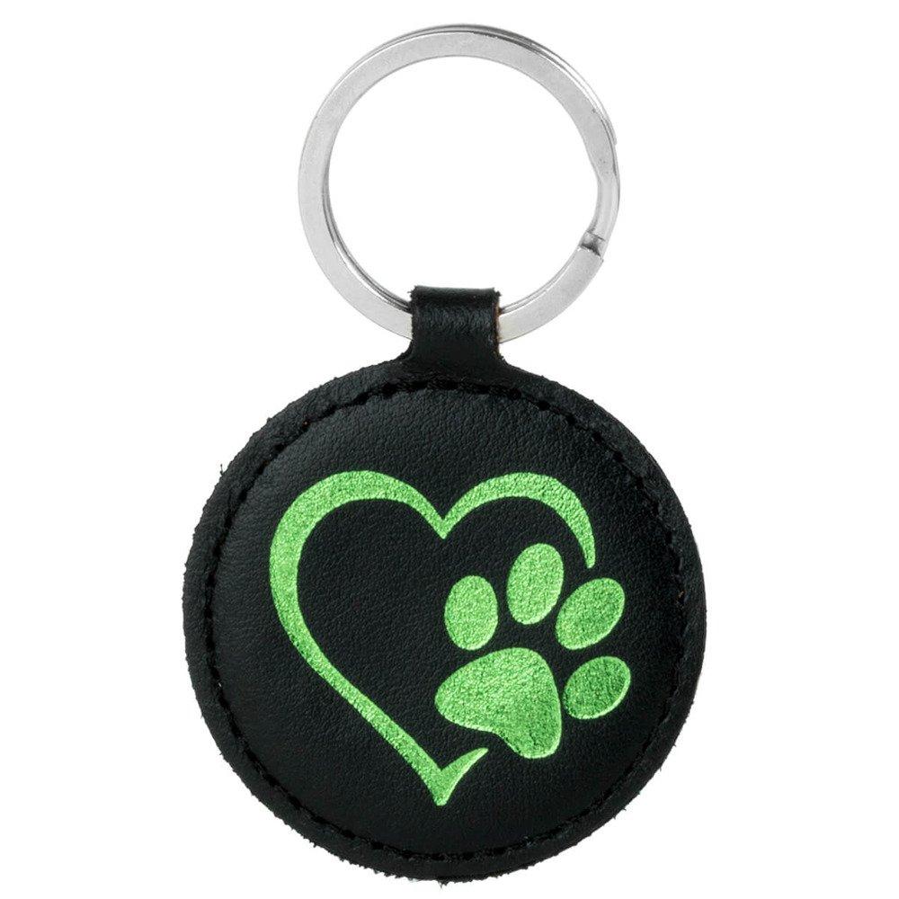 Smart magnet RFID - Costa Czarna - Zielona Łapa w Sercu