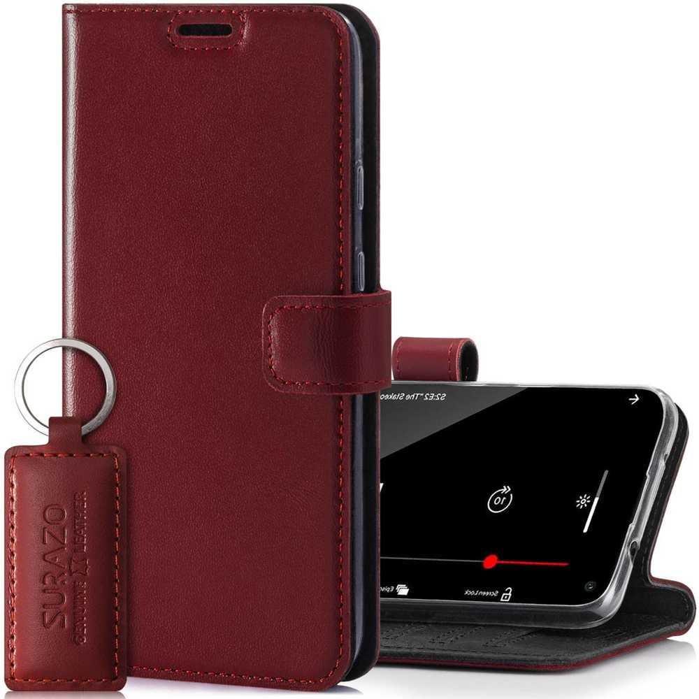 Wallet case - Costa Czerwona
