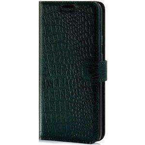 Wallet case - Cayme Zielony